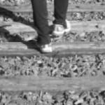 cropped-Tracks.jpg