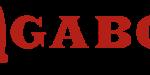 Vangabonds Logo