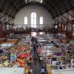 Mercado Hidalgo in Guanajuato
