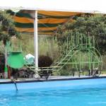 Pool Necessities