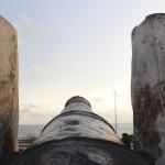 Cartagena Canon