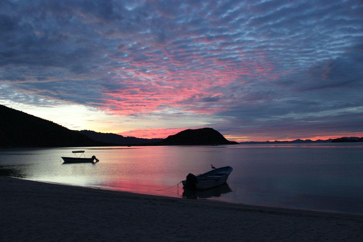 Playa Santispak