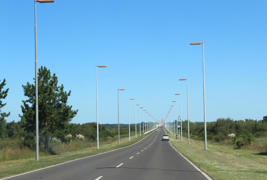 Bridge Approach