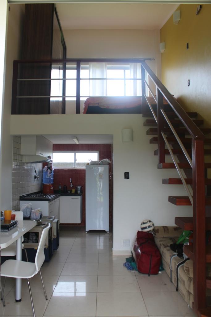Our Paulista Studio
